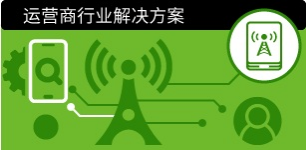 title='门户网站安全解决方案'